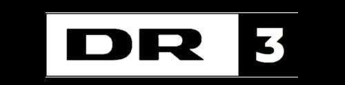 dr3_3_logo_h